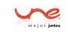 Foto Logo UNE